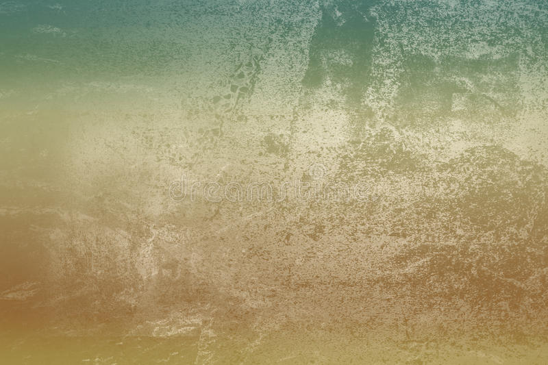Designed grunge texture, background design graphic royalty free stock photography