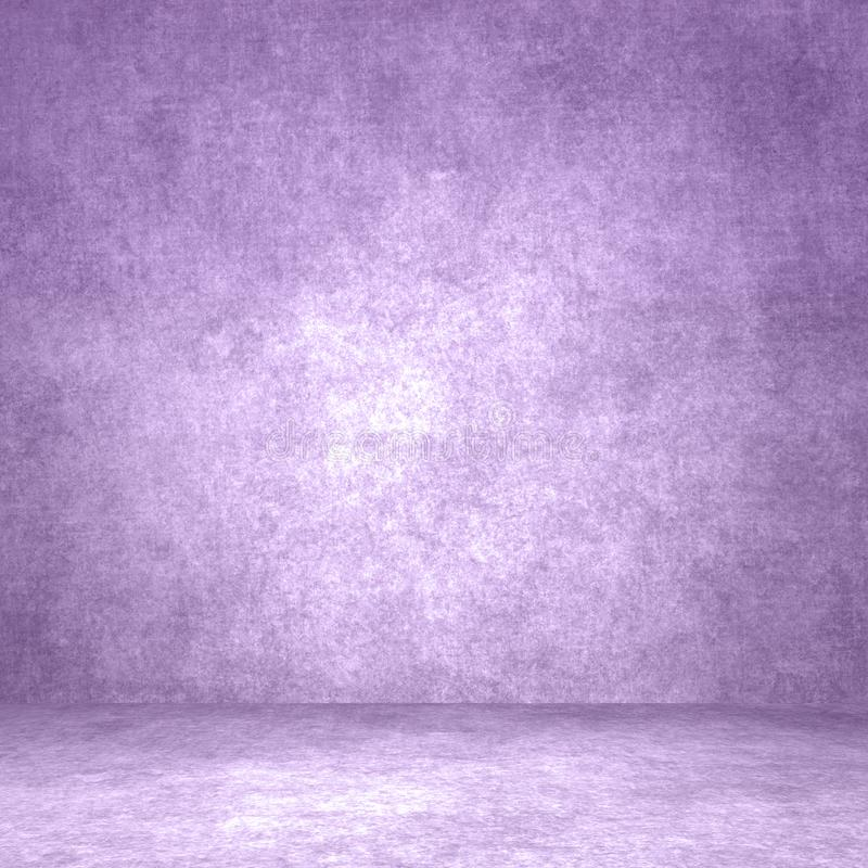Designed grunge texture. Wall and floor interior background.  royalty free stock photos