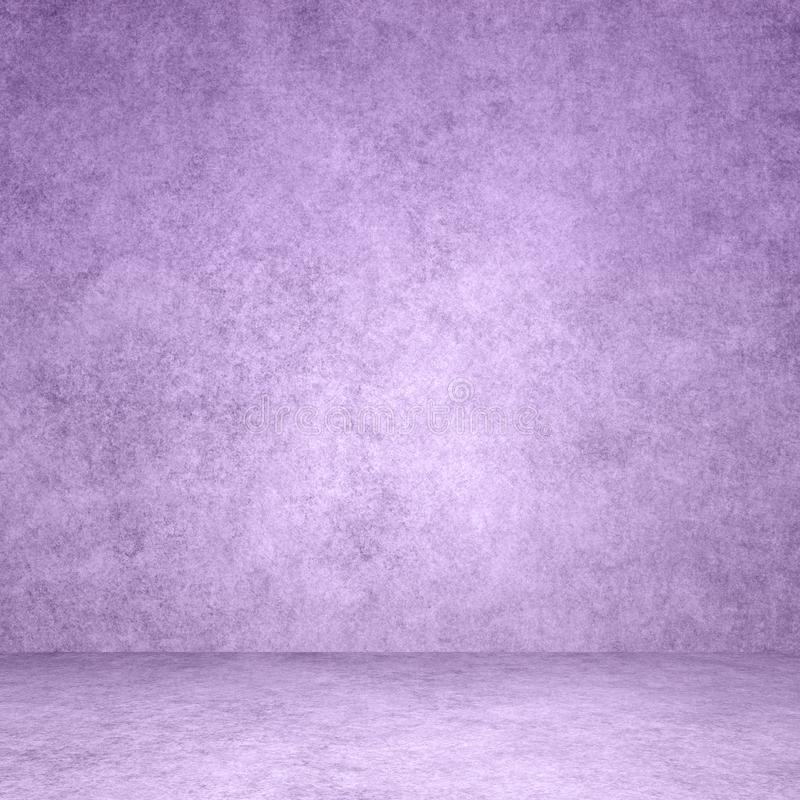 Designed grunge texture. Wall and floor interior background.  stock photos
