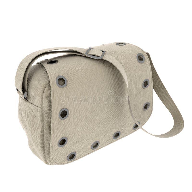 Download Designer Handbag Stock Images - Image: 14920734