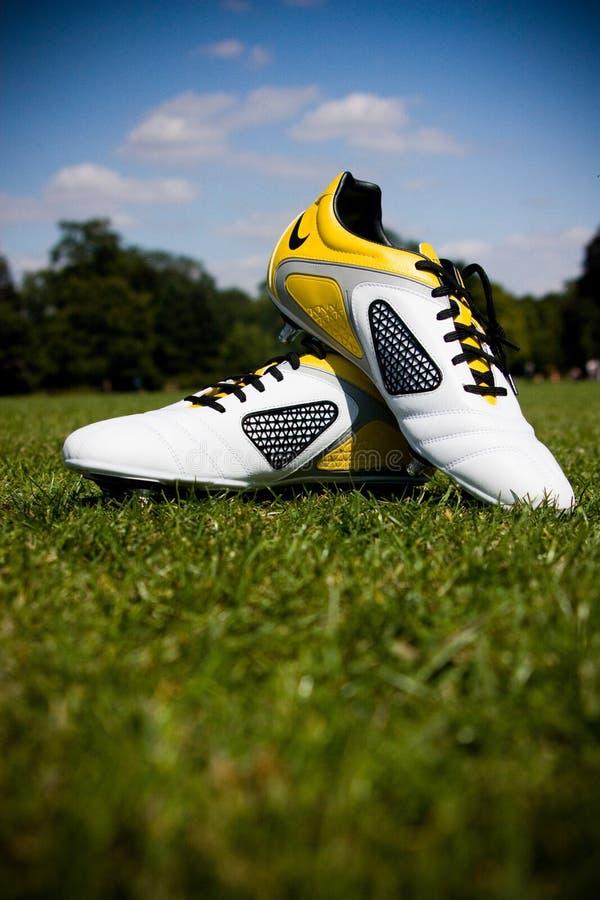 Designer Sports Shoes, Free Public Domain Cc0 Image