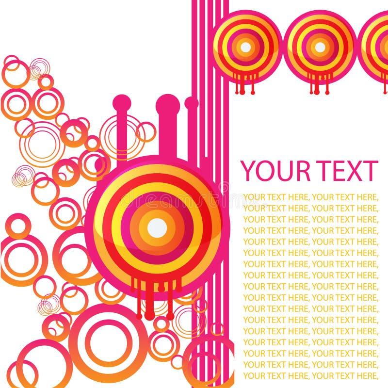Download Designer Stock Illustration Stock Illustration - Image: 6632780