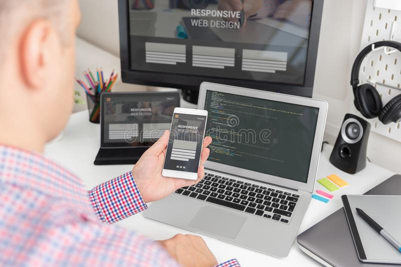 free stock images for web design