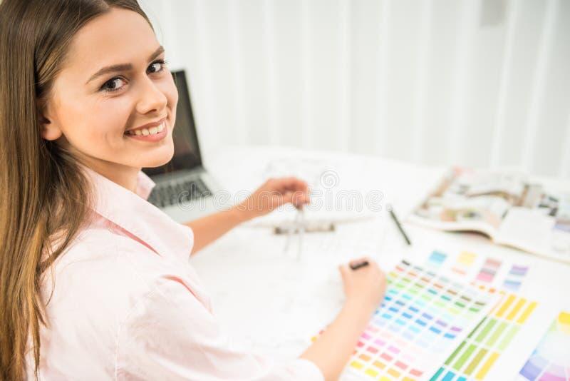 Designer stock photography