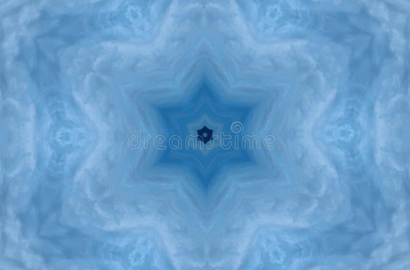 Download Designmandala stock illustrationer. Illustration av mandala - 513780
