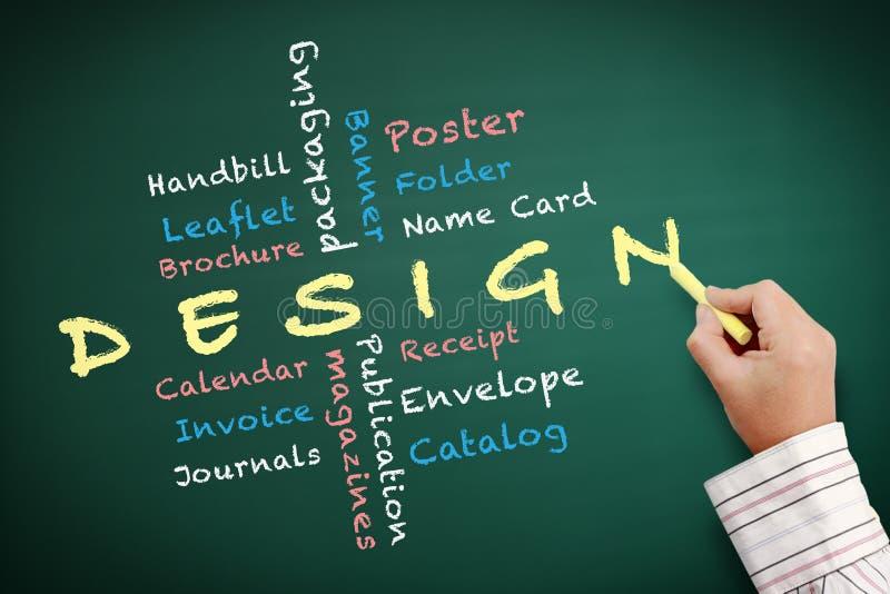 designpublikationsservice stock illustrationer