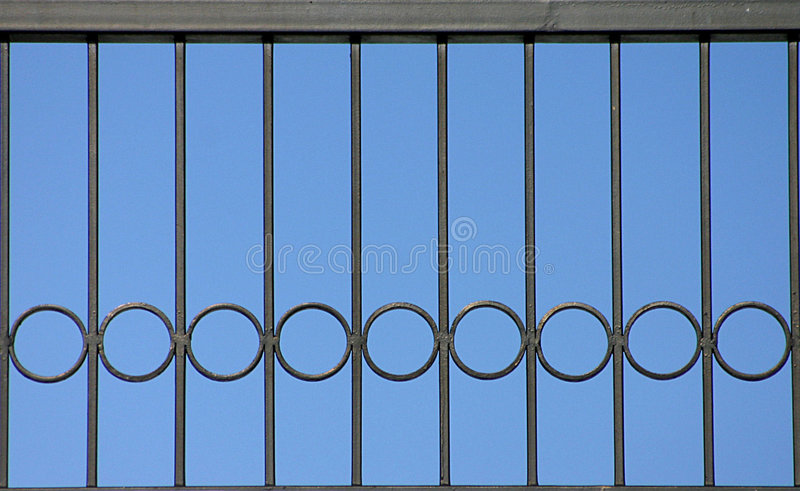 Download Designräcke fotografering för bildbyråer. Bild av design - 242963