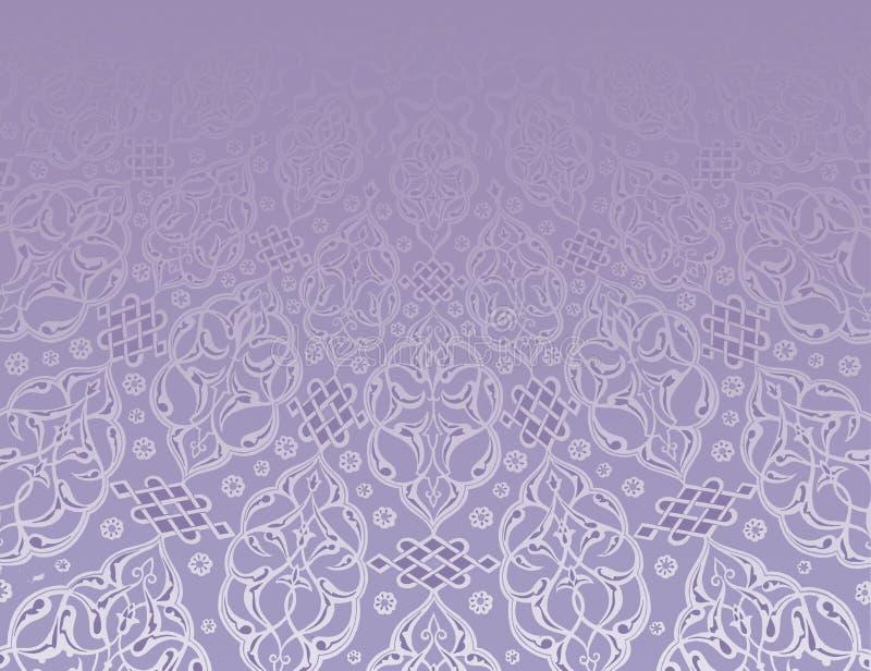 desing иллюстрации пурпуровые стоковые фотографии rf