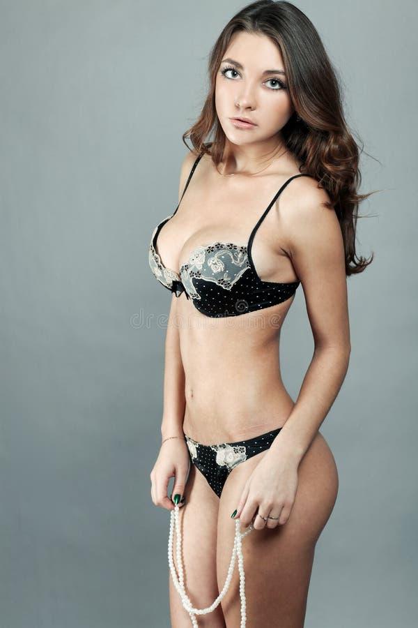 Download Desirable erotic girl stock photo. Image of erotic, hand - 22709494