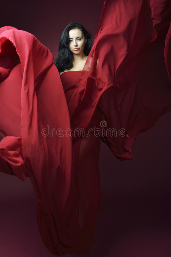 Download Desire stock image. Image of attractive, sensual, body - 26326373
