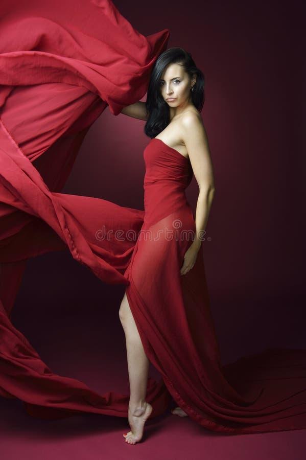 Download Desire stock image. Image of sensual, wave, desire, body - 26326379