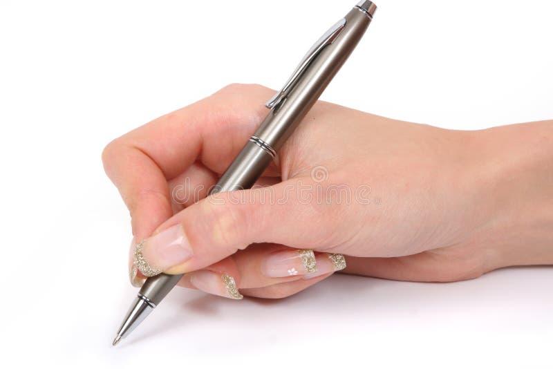 Download Desk stock photo. Image of pencil, elegance, note, paper - 7631342
