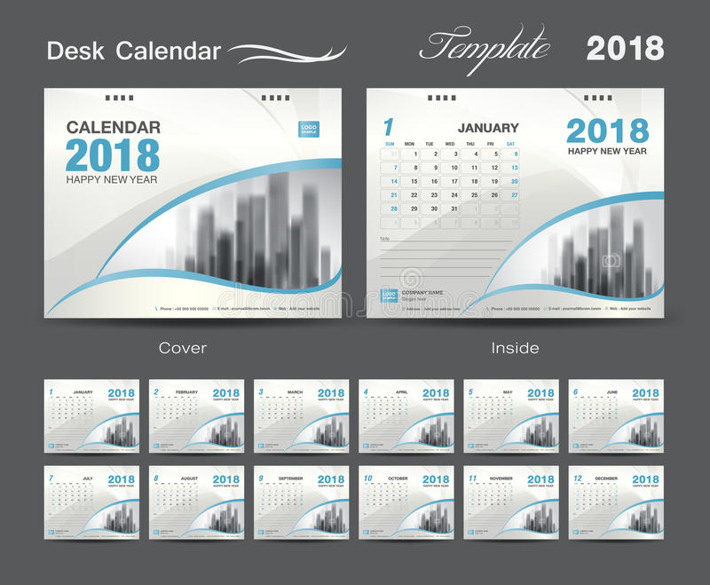 Unique Homemade Calendar Template Image Collection Examples