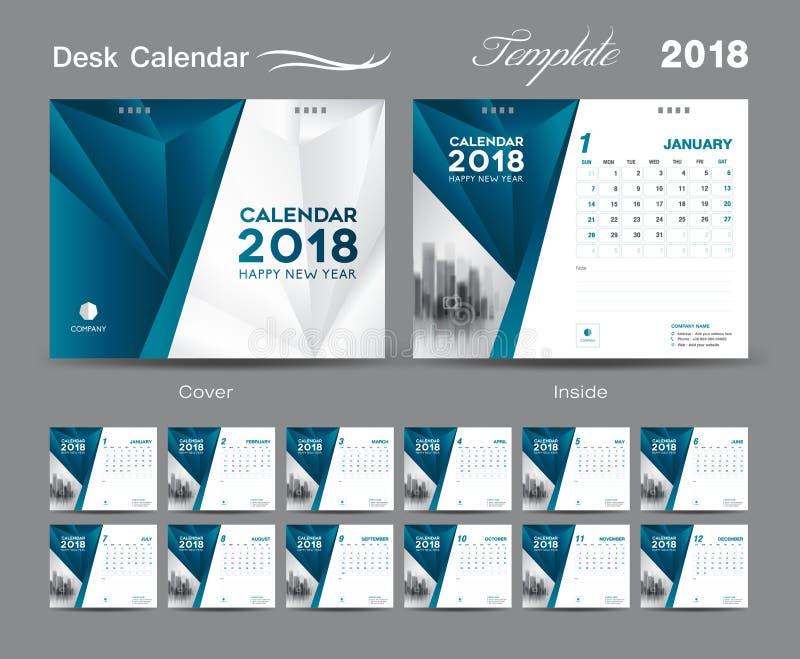 Calendar Layout Design Yelomdiffusion