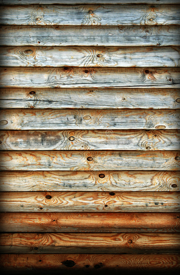 Download Desk wall stock photo. Image of board, pattern, beam, home - 8838530