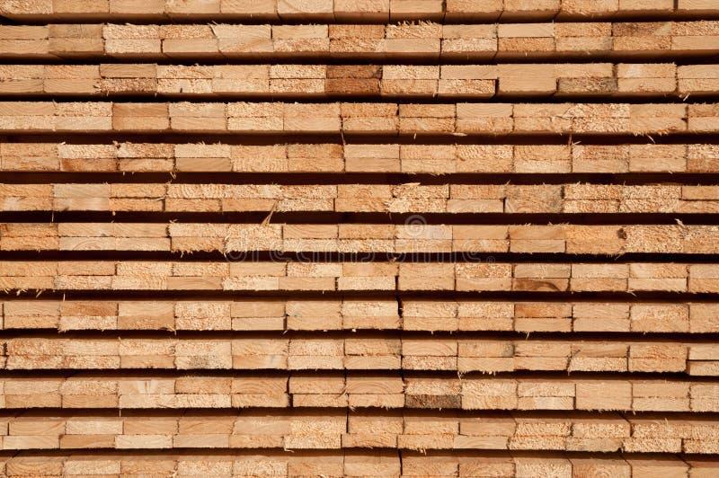 deski brogują drewnianego zdjęcie royalty free