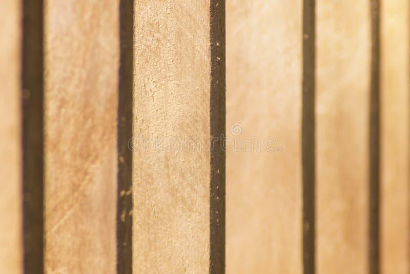 Deski mahoń zdjęcie stock