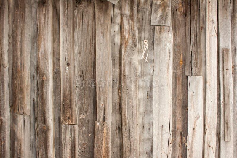 deski texture drewnianego zdjęcia stock