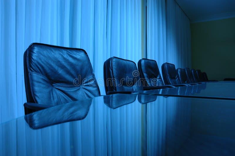 deskowy pokój obrazy royalty free
