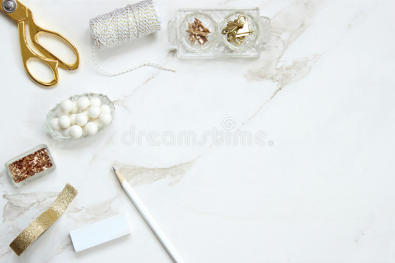 Desktop bonito, bonito fotos de stock royalty free