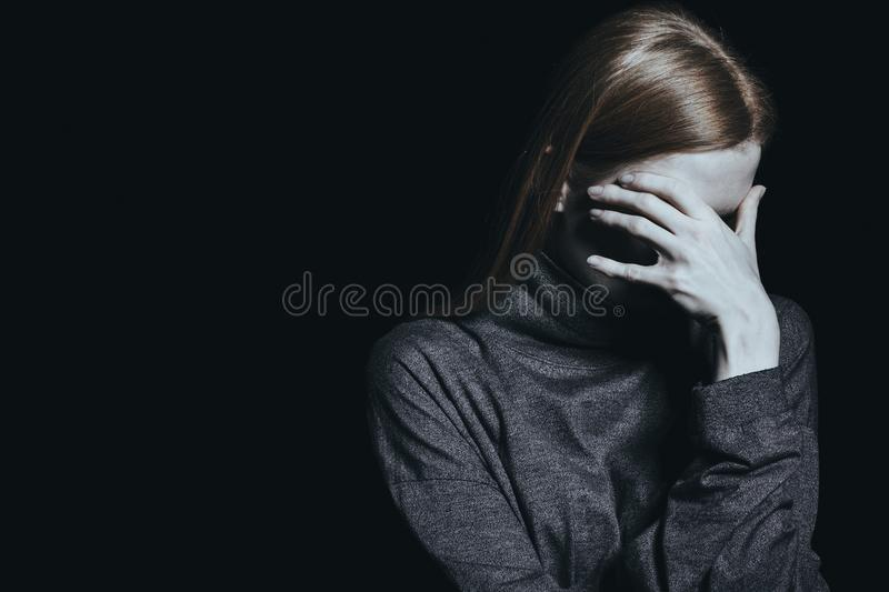 95 037 Anxiety Photos Free Royalty Free Stock Photos From Dreamstime
