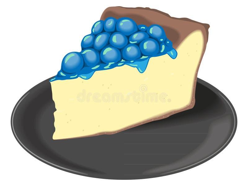 Download Dessert stock vector. Image of sweet, dessert, gradient - 17386488