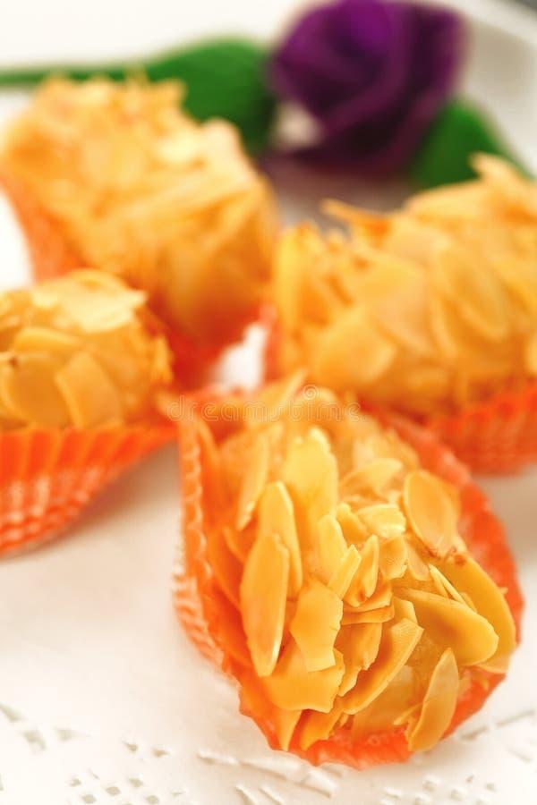 Download Dessert stock photo. Image of green, heat, cuisine, cook - 21678668