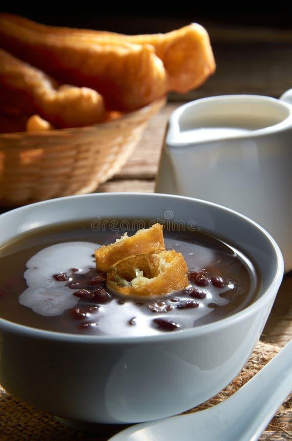 Download Dessert stock image. Image of asian, dessert, bowl, traditional - 22633463