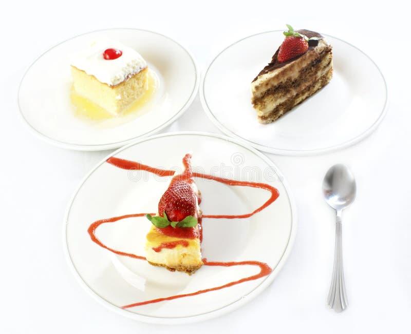 Download Dessert Stock Photo - Image: 23387620
