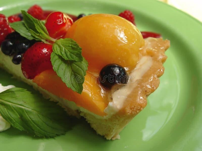 Dessert photos stock
