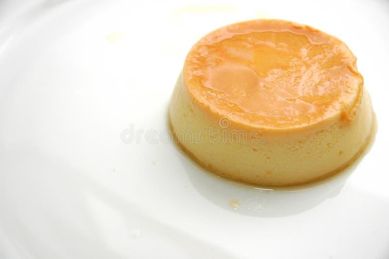 Dessert royalty free stock image
