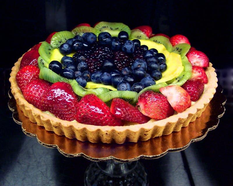 Dessert Anyone? royalty free stock image