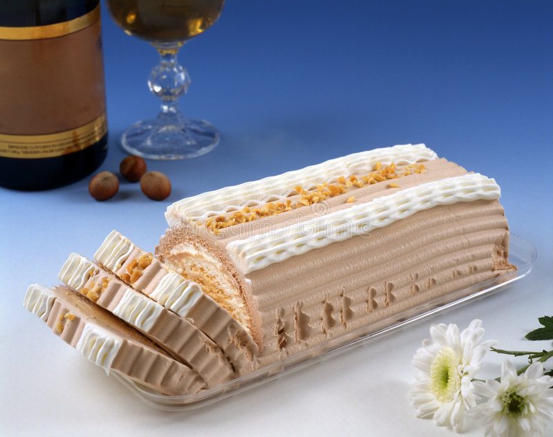 Dessert Cake. Beautiful sweets cake. Dessert Cake stock photos