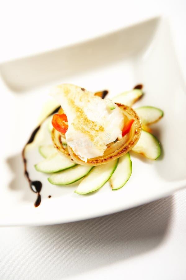 Download Dessert de nourriture photo stock. Image du type, poivre - 737796