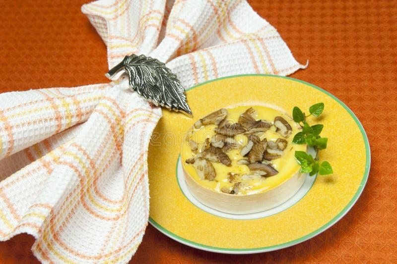 Download Dessert of Ecuador stock image. Image of healthy, calories - 28611483
