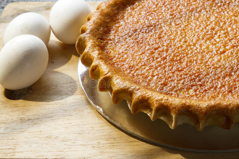 Download Dessert egg tarts sweet stock image. Image of filled - 21926153