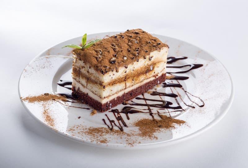 Dessert, Food, Banoffee Pie, Frozen Dessert stock image