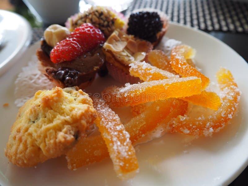 Dessert, Food, Breakfast, Vegetarian Food stock images