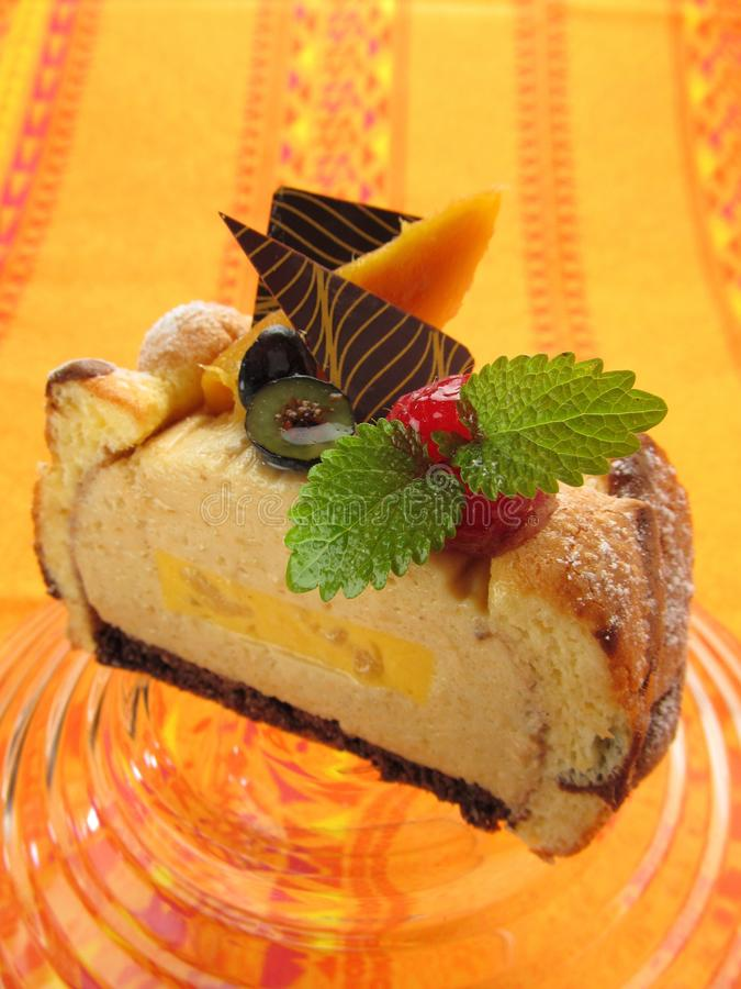 Dessert, Food, Cheesecake, Frozen Dessert stock images