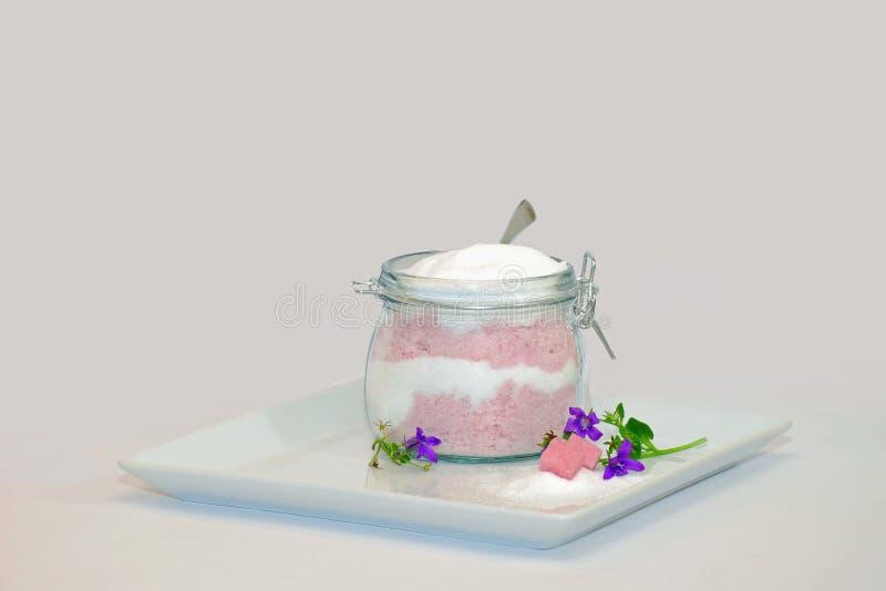 Dessert Parfait Free Public Domain Cc0 Image
