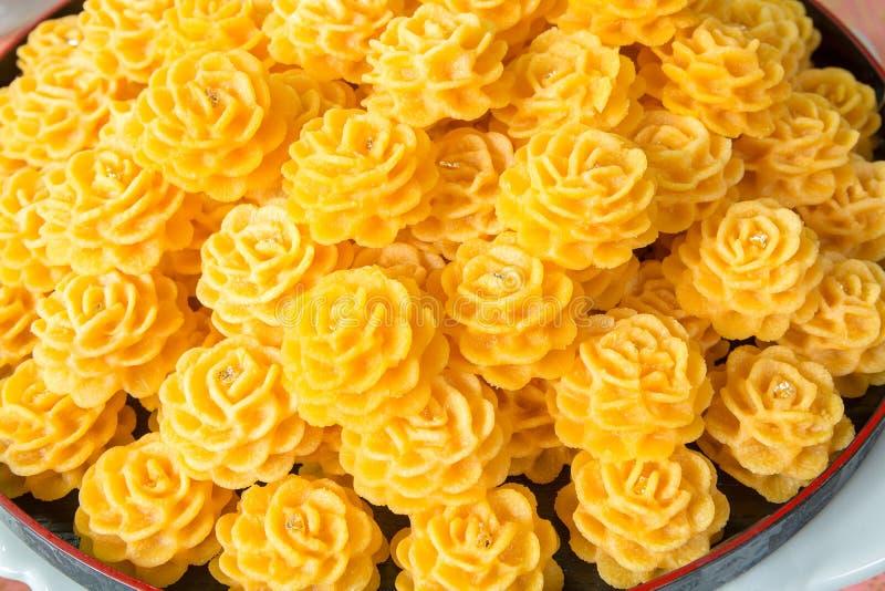 Download Dessert thaï image stock. Image du noix, cuisine, mangez - 56486829