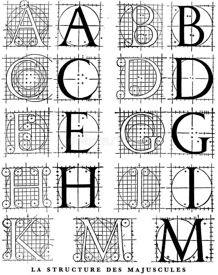 Dessin-001-ap Free Public Domain Cc0 Image