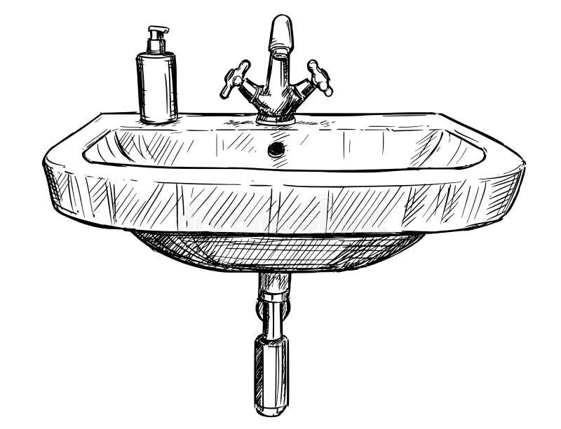 dessiner salle de bain excellent stunning unique salle bain dessin frais design maison with. Black Bedroom Furniture Sets. Home Design Ideas