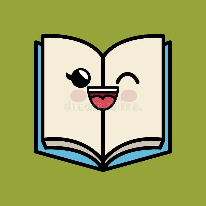 Download Dessin Fait Main De Caractère De Manuel Illustration de Vecteur - Illustration du conception, idée: 87702601