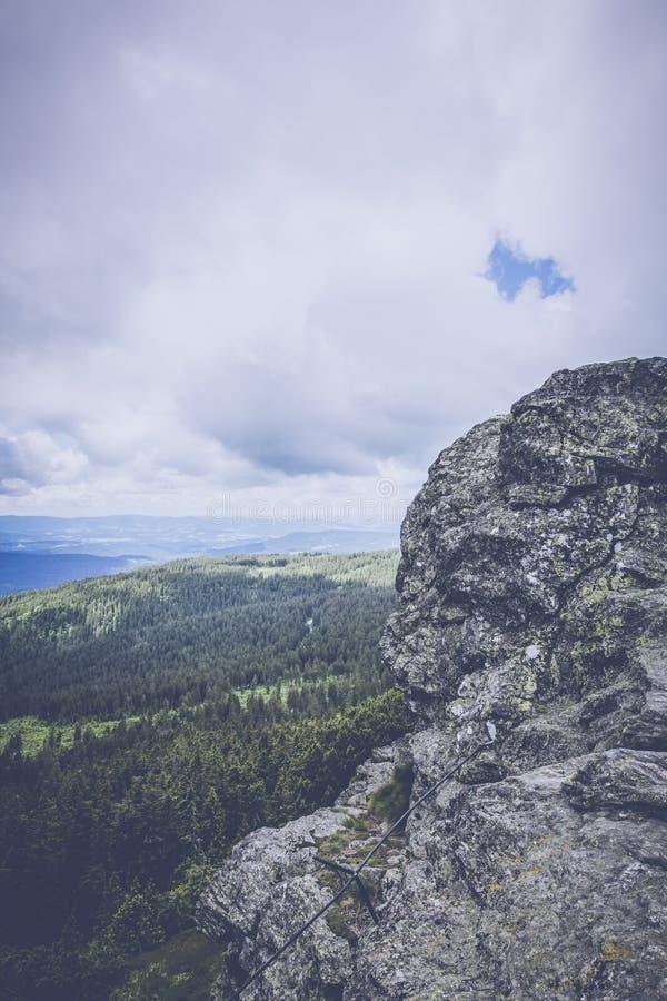 Dessus De Montagne Domaine Public Gratuitement Cc0 Image