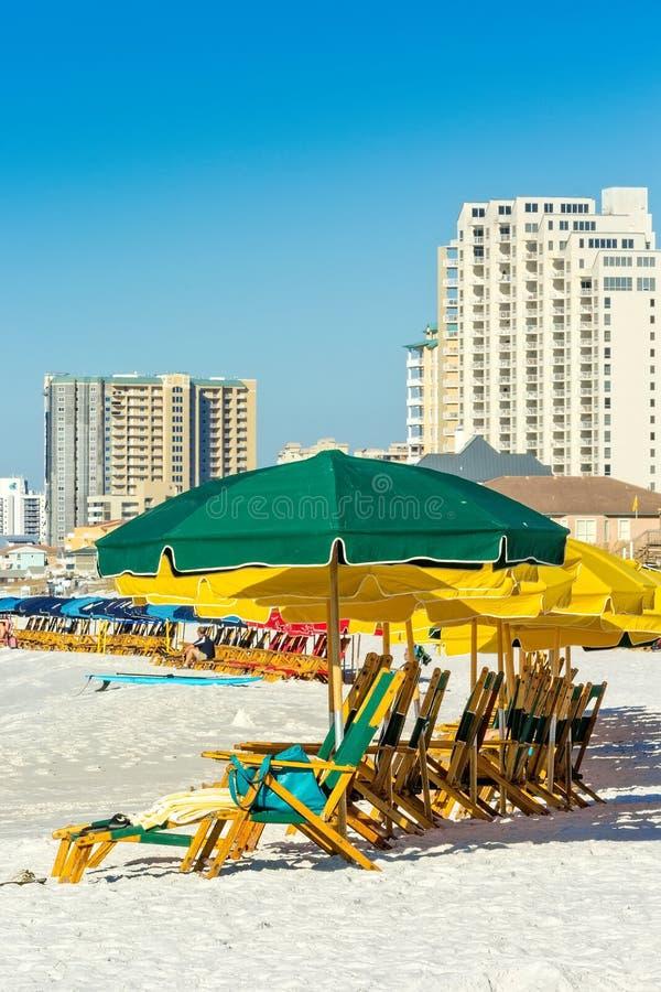 Destin, Florida immagine stock libera da diritti
