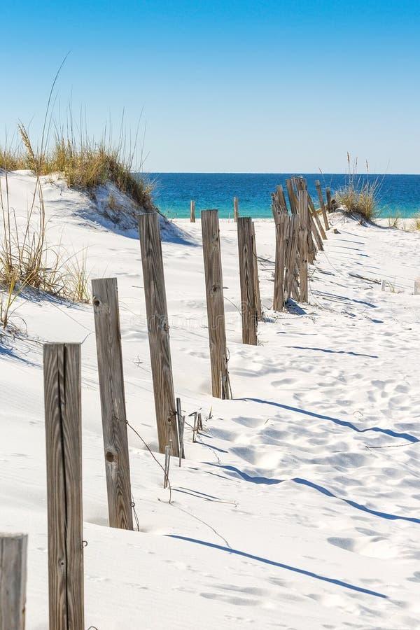 Destin, Florida immagini stock libere da diritti