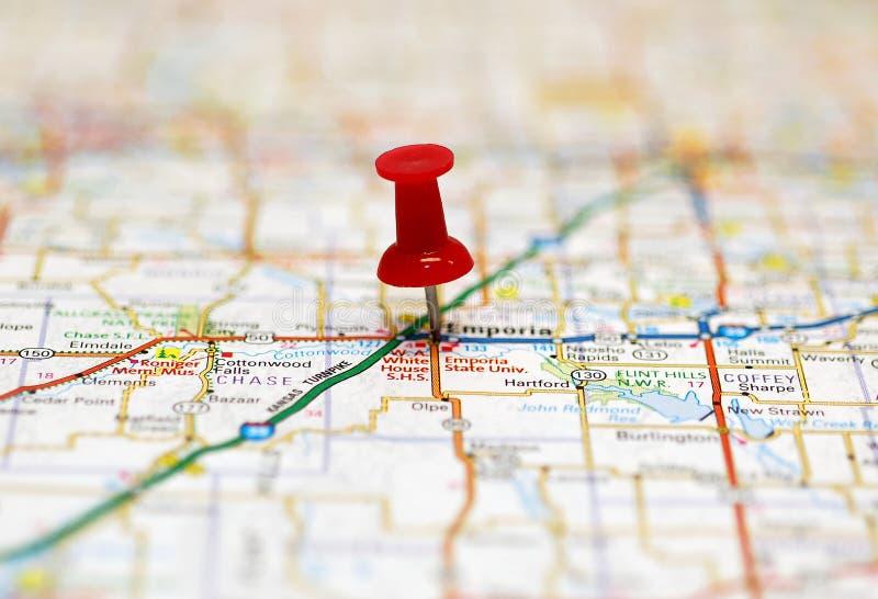 destination arkivbilder