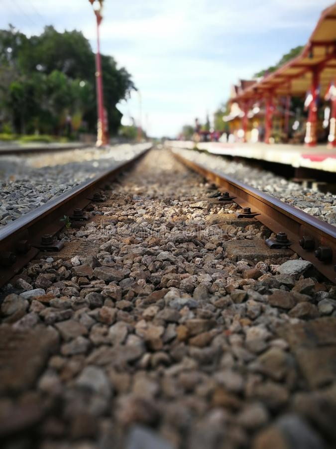 destination photo libre de droits