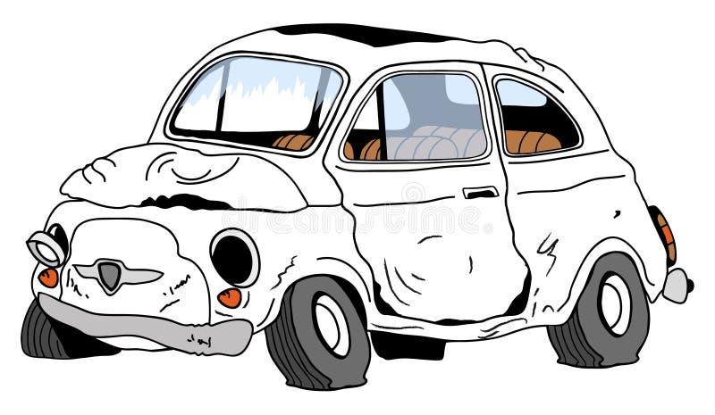 Carro Clipart